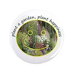 Plant garden, Plant Happiness 3.5
