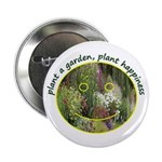 Plant garden, Plant Happiness 2.25