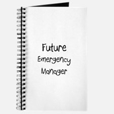 Future Emergency Manager Journal