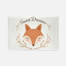 Sweet Dreams Magnets