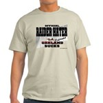 Faiders on the Move Light T-Shirt