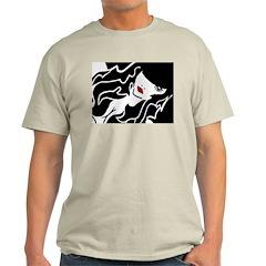 Ruby Lips T-Shirt
