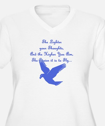 You Can Fly T-Shirt