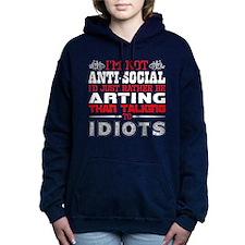 Funny Afk T-Shirt