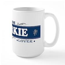 CHORKIE Mug