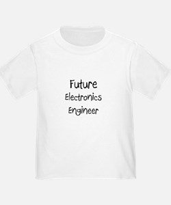 Future Electronics Engineer T