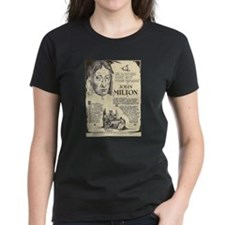 Unique Biography writer Tee