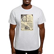 Cute Milton T-Shirt