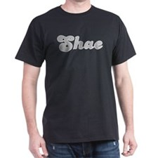 Shae Fancy (Silver) T-Shirt