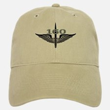 Task Force 160 (1) Baseball Baseball Cap