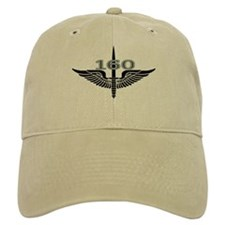 Task Force 160 (1) Baseball Cap