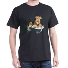 Lakeland Terrier - Good Dog! T-Shirt