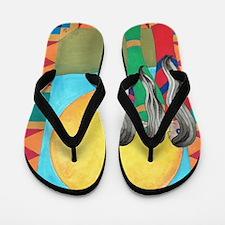 Unique Smith and Flip Flops