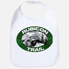 Rubicon Trail Bib