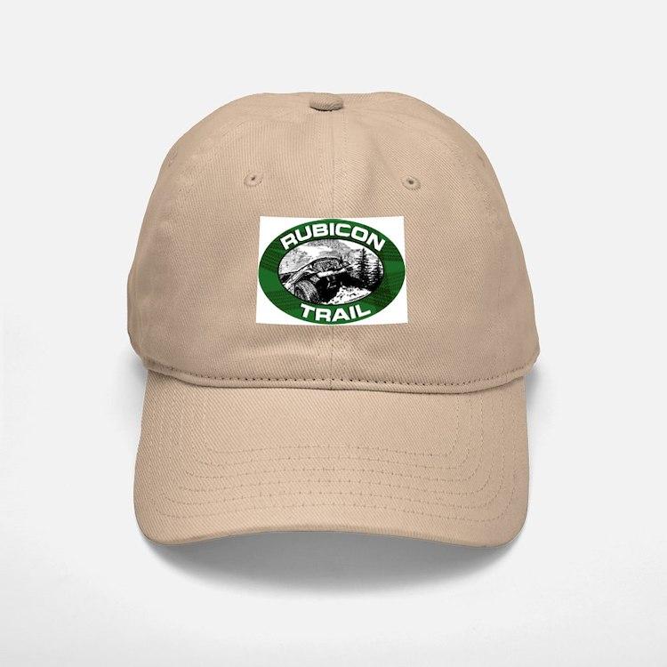 trail baseball cap jeep amazon stone washed caps logo