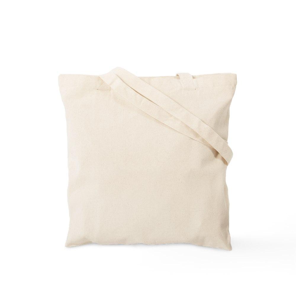 Cloth Shopping Bag 200542959 CafePress Team Flamingos Natural Canvas Tote Bag