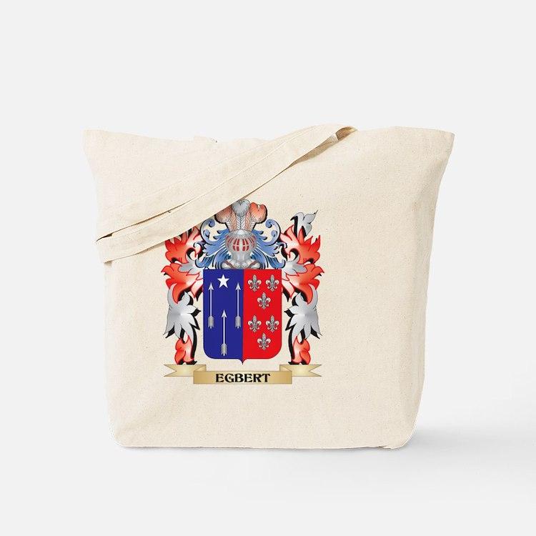 Cute Egbert family Tote Bag