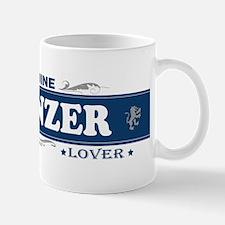 CHONZER Mug