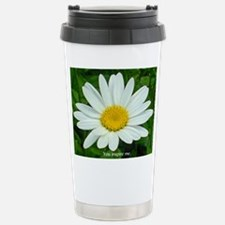 Cute Love god Travel Mug