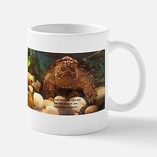 Love Snapper Mugs