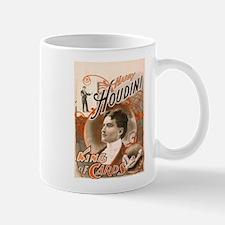 Houdini Mugs