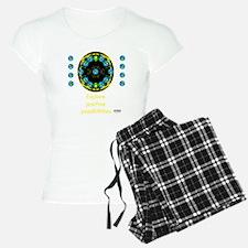BB Explore Positive Possibilities Pajamas