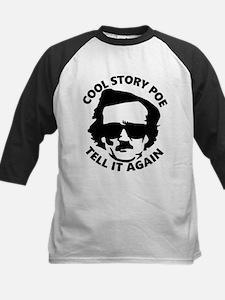 Cool Story Poe B Baseball Jersey
