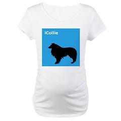iCollie Shirt