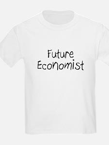 Future Economist T-Shirt