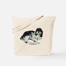 Tianna's Tote Bag