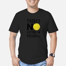 Pickleball T-Shirt