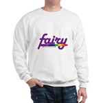 fairy Sweatshirt