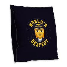Yellow Tie T-Shirt