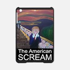 The American Scream iPad Mini Case