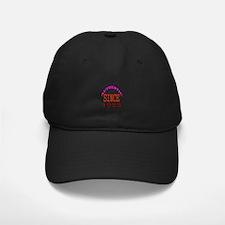 Authentic Since 1923 Birthday Designs Baseball Hat