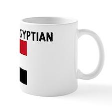 PROUD TO BE EGYPTIAN Mug