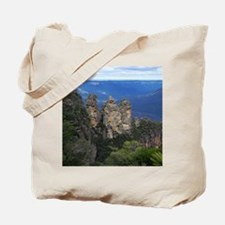 Funny Nsw Tote Bag