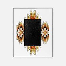 Cute Native american Picture Frame
