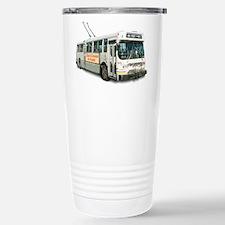 Cute 1978 Travel Mug