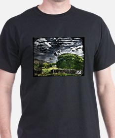 Eskdale Gate T-Shirt