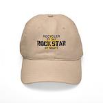 Recycler Rock Star Cap