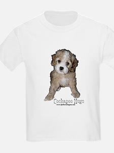Starlo's Leo's T-Shirt