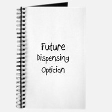 Future Dispensing Optician Journal