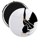 New Design: Istring Magnet