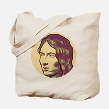 Cool Wuthering heights Tote Bag
