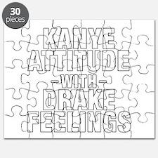 Funny Rap Puzzle