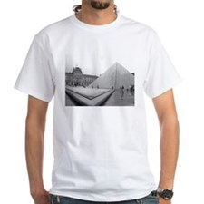 louvre Shirt