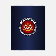 Malaysia COA Twin Duvet