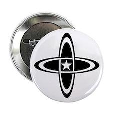Atomic Star Button