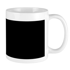 Who Is Jeff Gannon? Mug